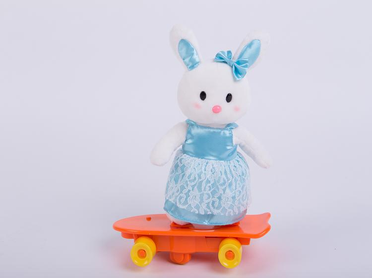 Skateboard Rabbit.jpg